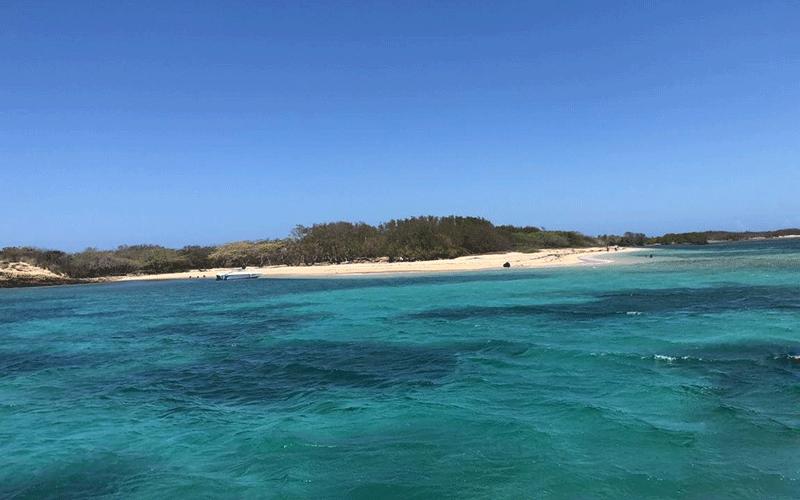 Isla-Cabra-2